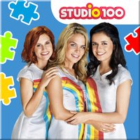 Puzzle K3