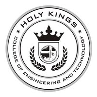Holy Kings Connect