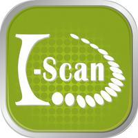 i-Scan