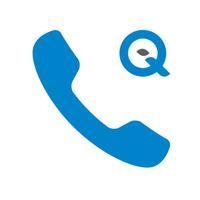 Qcom IP Phone