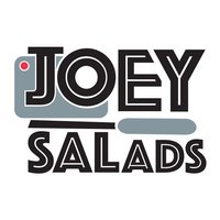 Joey Salads Tube