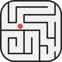 Mazes & More: Classic Maze