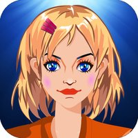 Outfit Fashion Make-Over Design - Dress-Up Your Girl Like A Princess