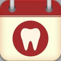 Dentist Agenda