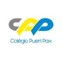 Colégio Pueri Pax - 3D