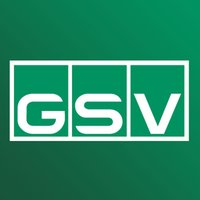 GSV Materieludlejning