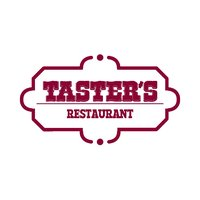 Taster's