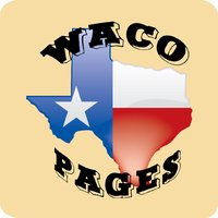 The Waco Pages