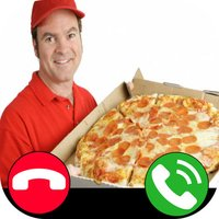 Call Pizza Center