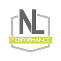 NextLevel Performance