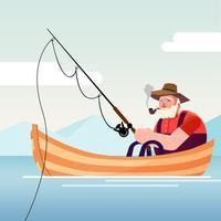 Fish Hunter - Fish Go