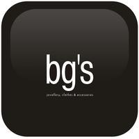 BGs Rewards Club