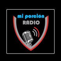 Mi Porcion Radio