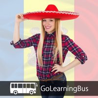 Learn Catalan via Videos by GoLearningBus