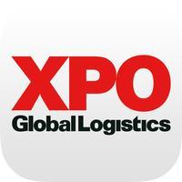 XPO Global Logistics
