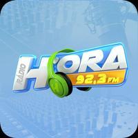 Rádio Hora