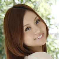 Tatsumi Yui Calculator