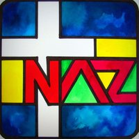 Penticton Nazarene