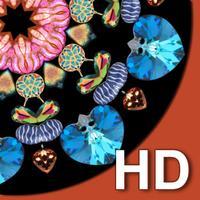 Kaleidoscope - TumbleVision HD
