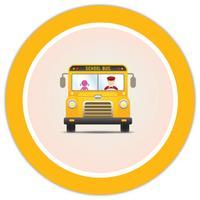 School Bus Locator