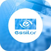 Essilor Partner Applikáció