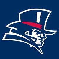 Duquesne University Athletics