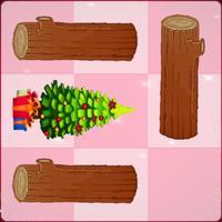 Unblock Christmas Tree