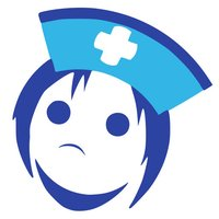 Pflege Examen - Krankenpflege