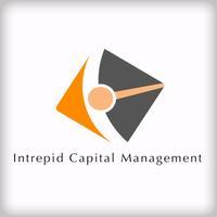 Intrepid Financial Budget Calculator