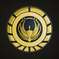 Quiz for Battlestar Galactica