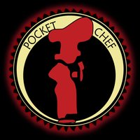 Pocket Chef (Wendling)