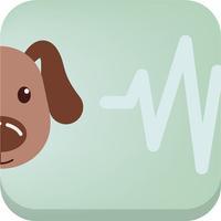 Animal & Tool Sounds for Babies