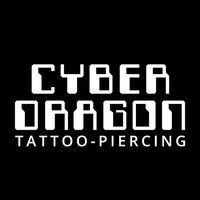CyberDragon