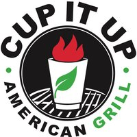 Cup It Up