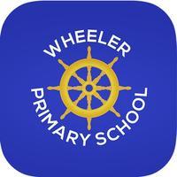Wheeler Primary Hull