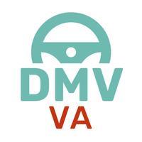 Virginia DMV Permit Test