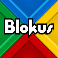 Blokus: Attack, Block & Defend