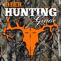 Checklist Guide! Deer Hunting