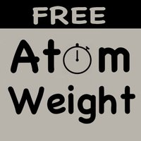 1 Minute Chemistry Atomic Weights Free