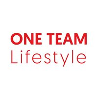 Oneteam Lifestyle