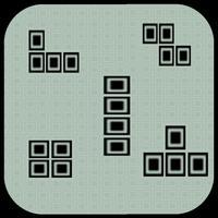 Brick Game II