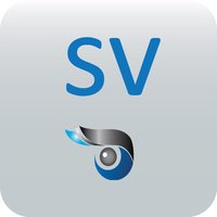 SecureVision360