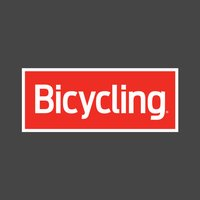 Bicycling Sweden
