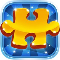 Christmas Jigsaw Puzzle: Mind Games