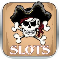 Ahoy Pirate Treasure Casino - SLOTS GAME - Play and Win Lucky Gold Coins