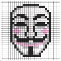 Pixel Draw - Create Stunning Pixel Art