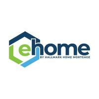 ehome by Hallmark