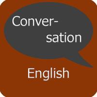 English Conversation Daily