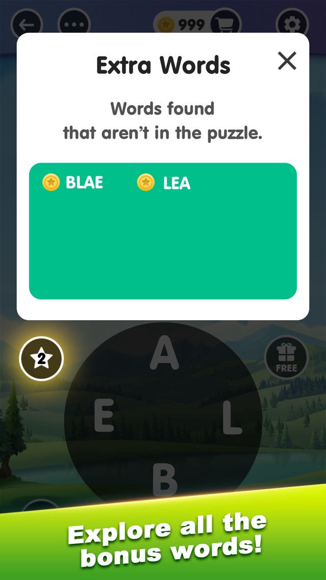 Bible Crossword Puzzle App For Iphone Free Download Bible