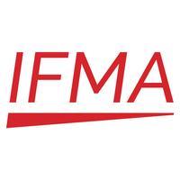 IFMA World